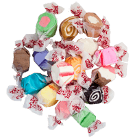 Taffy (candy)